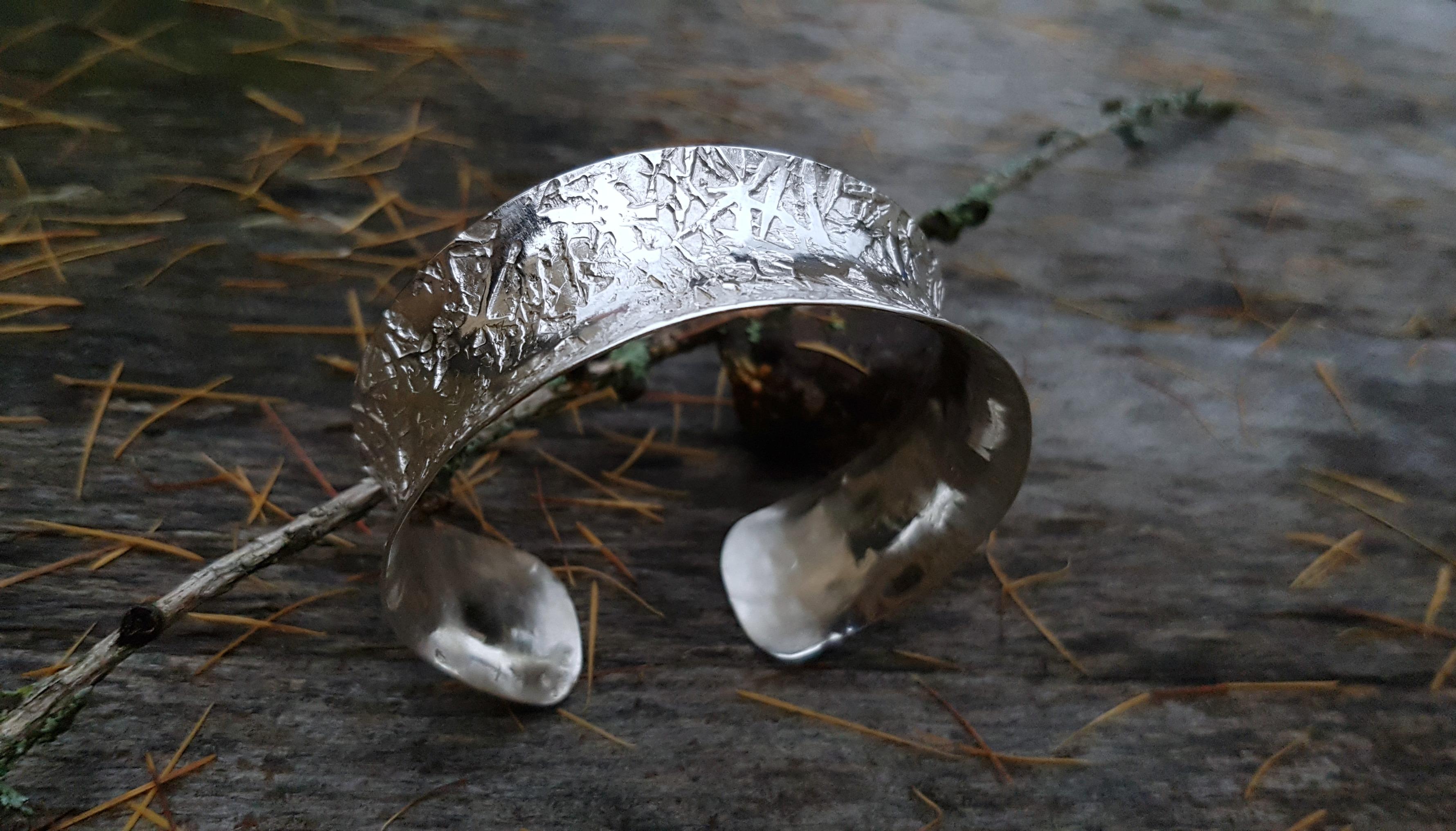 Carrousel-forge-antique-bracelet-forge